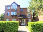 Thumbnail for sale in Rabournmead Drive, Northolt