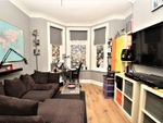 Thumbnail to rent in Chesterfield Gardens, Harringay, London