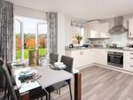 """Thumbnail to rent in """"Maidstone"""" at Cricket Field Grove, Crowthorne"""