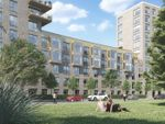 Thumbnail to rent in Greenwich Millennium Village, The Village Square, West Parkside, Greenwich
