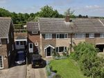 Thumbnail for sale in Holme Court Avenue, Biggleswade