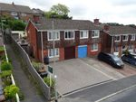 Thumbnail to rent in Cleeve Drive, Ivybridge