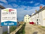 Thumbnail for sale in Harbour Terrace, Portreath, Redruth