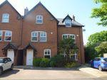 Thumbnail to rent in Metchley Lane, Harborne, Birmingham