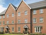 "Thumbnail to rent in ""Leeman"" at Locksbridge Road, Picket Piece, Andover"