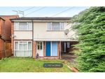 Thumbnail to rent in Brookside Road, Stratford-Upon-Avon