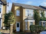 Thumbnail for sale in Birkbeck Road, Enfield