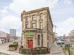 Thumbnail to rent in 3 Ecclesall Road, Sheffield