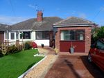 Thumbnail for sale in Parksway, Knott End On Sea