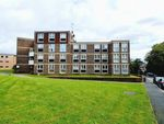 Thumbnail to rent in Rusper Close, Stanmore, Hertfordshire