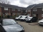 Thumbnail to rent in Carrington Square, Harrow