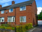 Thumbnail to rent in Marshall Lane, Northwich