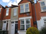 Thumbnail to rent in Durban Road, West Norwood