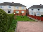 Thumbnail for sale in Oversetts Road, Newhall, Swadlincote