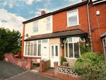 Thumbnail for sale in Anchor Road, Adderley Green, Stoke-On-Trent