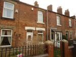 Thumbnail to rent in Albion Terrace, Barnsley