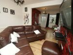 Thumbnail to rent in Prospect Drive, Shirebrook, Mansfield