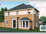Thumbnail for sale in Millreagh, Carrowreagh Road, Dundonald