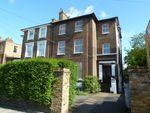 Thumbnail to rent in Wimbledon Park Road, London