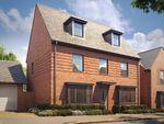 """Thumbnail to rent in """"Emerson"""" at Langaton Lane, Pinhoe, Exeter"""