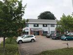 Thumbnail to rent in Eden Office Park, 80 Macrae Road, Bristol
