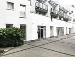 Thumbnail for sale in 22A, Point Pleasant, Wandsworth