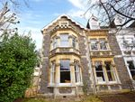 Thumbnail to rent in Westbury Road, Westbury-On-Trym, Bristol