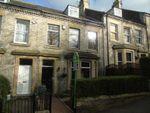 Thumbnail for sale in Ashfield Terrace, Ryton