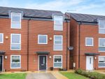 Thumbnail to rent in Hemlock Way, Bilston