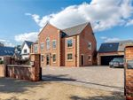 Thumbnail for sale in Hamilton Place, Melton Mowbray