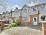 Thumbnail for sale in Lonsdale Avenue, Cosham, Portsmouth