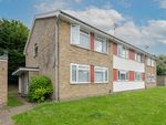 Thumbnail to rent in Braemar Avenue, South Croydon
