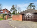 Thumbnail for sale in Golfside Close, Whetstone