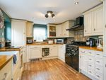 Thumbnail for sale in Highfield Lane, Woodlesford, Leeds