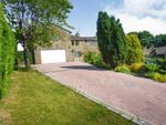 Thumbnail for sale in Hazel Grove, Bacup