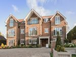 Thumbnail to rent in Station Road, Beaconsfield
