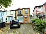 Thumbnail to rent in Edenbridge Road, Enfield