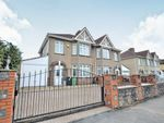 Thumbnail to rent in Southmead Road, Filton, Bristol