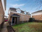 Thumbnail to rent in Beverley Way, Chippenham, Wiltshire