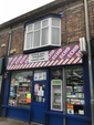 Thumbnail for sale in Aigburth Road, Liverpool