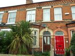 Thumbnail to rent in High Road, Chilwell, Beeston, Nottingham