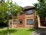 Thumbnail for sale in Woolsgrove Court, Shaftesbury Way, Royston