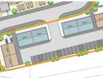Thumbnail for sale in Ash Grove Industrial Estate, Ripon