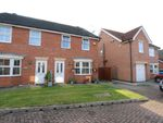 Thumbnail to rent in Southwood Park, Driffield