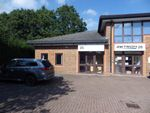 Thumbnail to rent in Unit 25 Campbell Court, Bramley, Nr Basingstoke