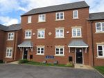 Thumbnail to rent in Croft Close, Two Gates, Tamworth