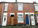 Thumbnail to rent in Winifred Street, Hanley, Stoke-On-Trent
