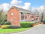 Thumbnail to rent in Coppice Beck Court, Harrogate