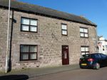 Thumbnail for sale in Main Street, Spittal, Berwick-Upon-Tweed