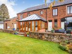 Thumbnail to rent in Fell Lane, Penrith